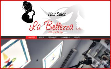 bellezza_2