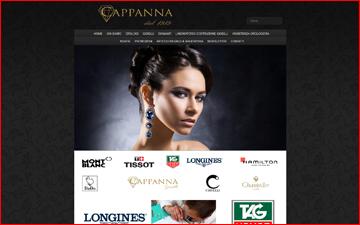 cappanna_1
