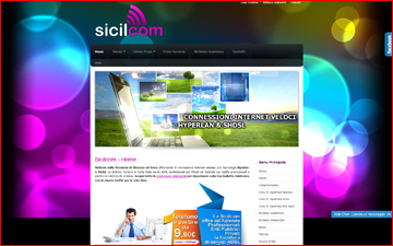 SICILCOM