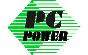 PC POWER_2